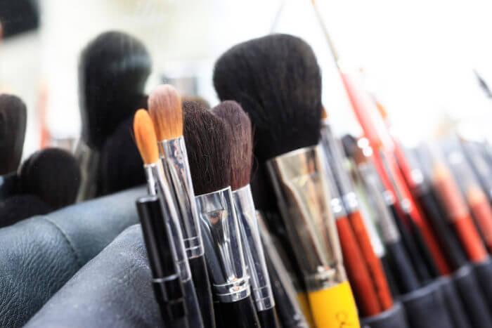 25歳 女性 会社員 化粧品メーカーの開発職の事例